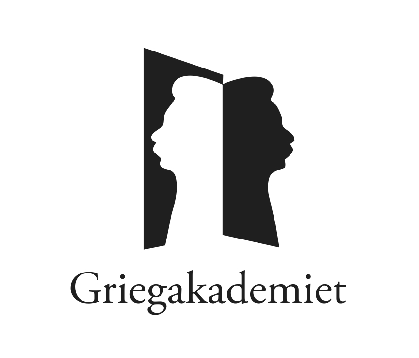 Griegakademiet inst for musikk