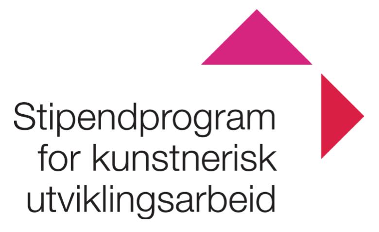 Program for Kunstnerisk Utviklingsarbeid